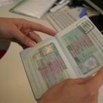 скасування депортації ЮНЕКО ГРУП