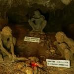 печера патралона 1