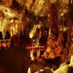печера патралона 2