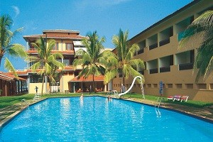 7141_1-hotel-club-koggala-village