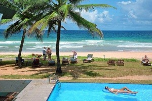 koggala-beach-hotel-5